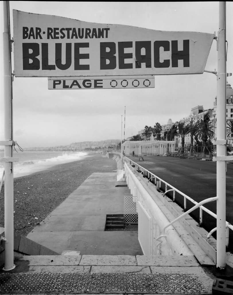 blue-beach.jpg